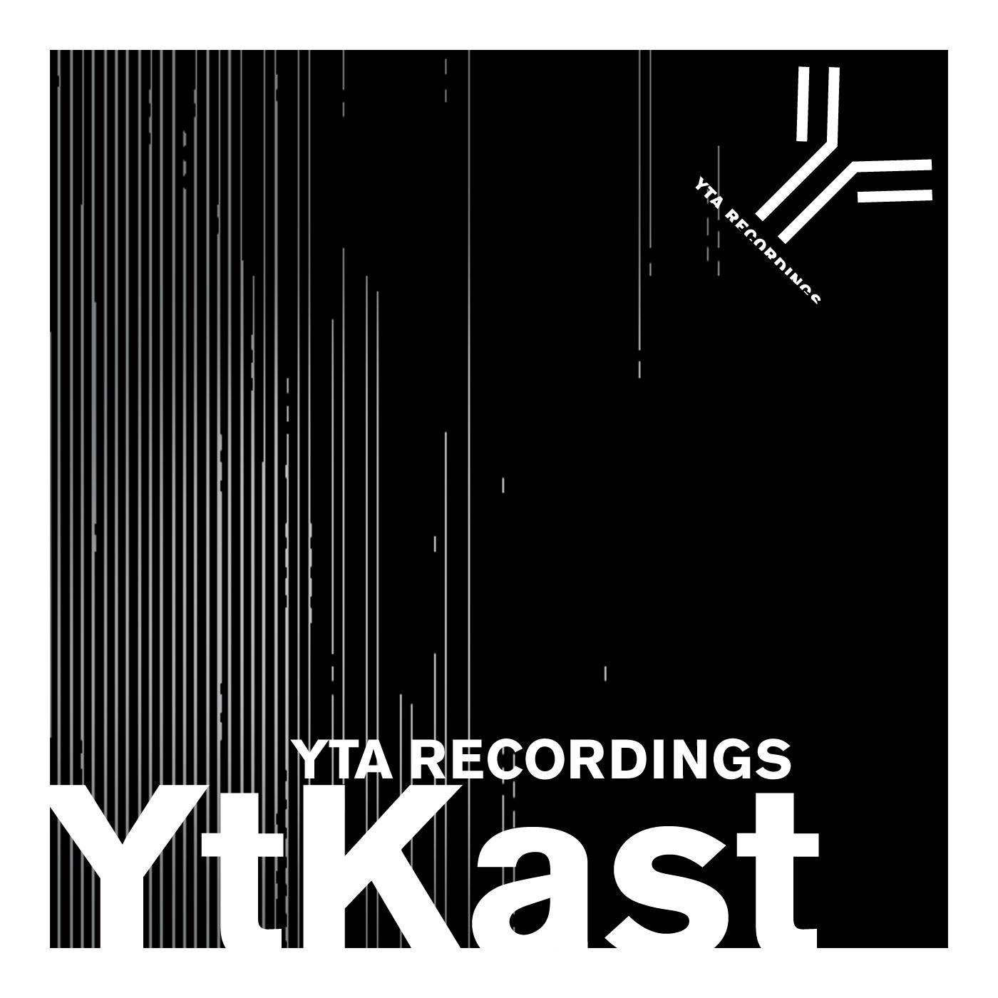 YtKast - YTA Recordings Podcast